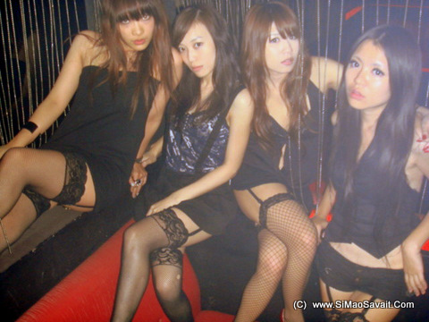 alyx nude mod for half life 2